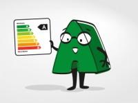 Campaña Etiquetado de Eficiencia Energética